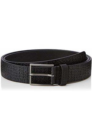 HUGO BOSS Men's Trilo_sz35 Belt, ( 440)