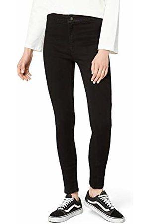 find. Jegging Skinny Jeans