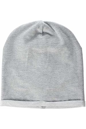 Benetton Girl's Hat Cap