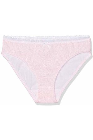 Sanetta Girls' Rioslip Allover Panties