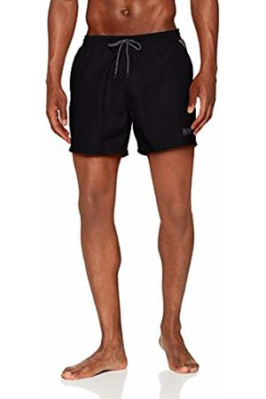 HUGO BOSS Men's Pearleye Short, ( 007)