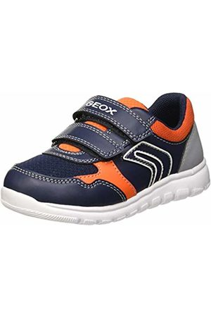 ffb71eaf0c Low-top sneakers baby shoes, compare prices and buy online