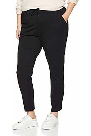 Junarose NOS Women's Jrelse Slim Ankle Pants - S Noos Trouser