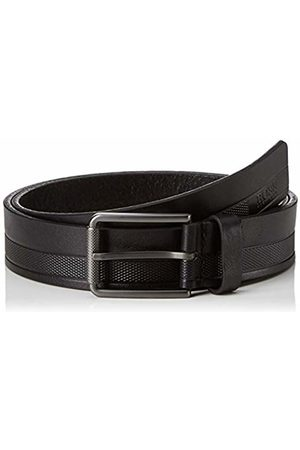 HUGO BOSS Men's Tilyr_sz35 Belt, ( 431)