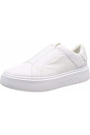 Women's D Nhenbus B Low Top Sneakers