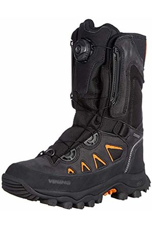 Viking Unisex Adults' VILLREIN BOA GTX Hunting Shoes