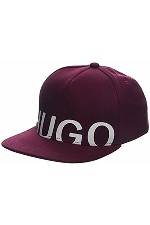 HUGO BOSS Men-x 541 Baseball Cap, (Dark 603)