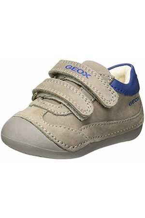 2bd6c6f4e4 Blue baby trainers, compare prices and buy online