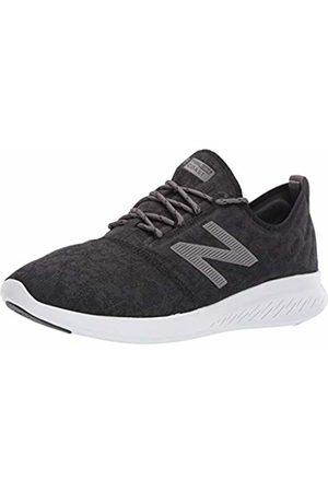 New Balance Men's Fuel Core Coast v4 Running Shoes