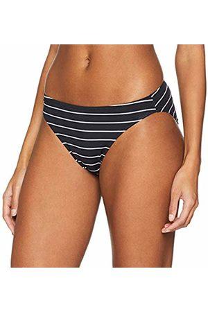 Esprit Women's Moonrise Beach Ay Mini Bikini Bottoms, ( 001)