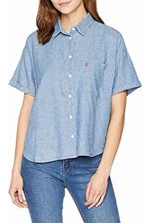 ea0810e8 Levi's vintage levis women's tops & t-shirts, compare prices and buy ...
