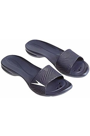 Speedo Women's Atami II Max Beach & Pool Shoes