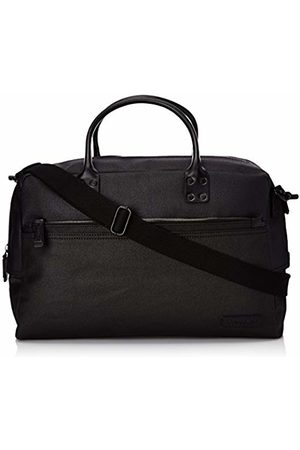 Calvin Klein Men's Everyday 24hr Briefcase