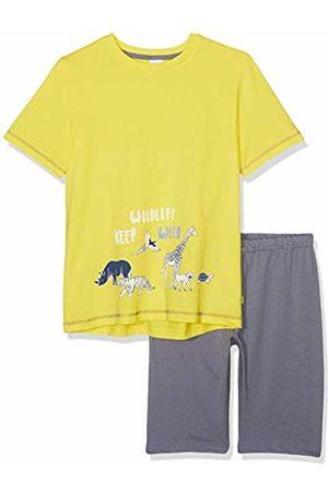 Sanetta Boy's Pyjama Short Set 104