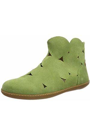El Naturalista Unisex Adults' N5282 Lux Suede /El Viajero Classic Boots 6.5 UK