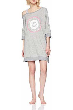 Armani Underwear Women's 9p287 Dress