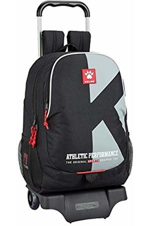 fdf18b508b kelme School Backpack (Multicolour) - 611903313