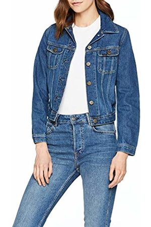 Lee Women's Rider Denim Jacket