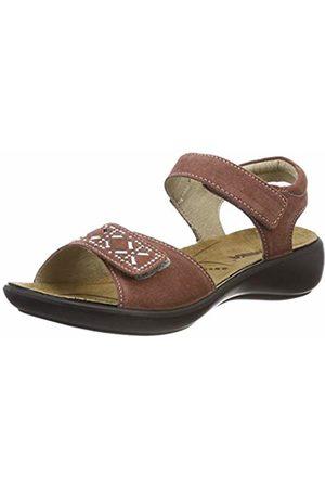 Romika Women's Ibiza 98 Sling Back Sandals