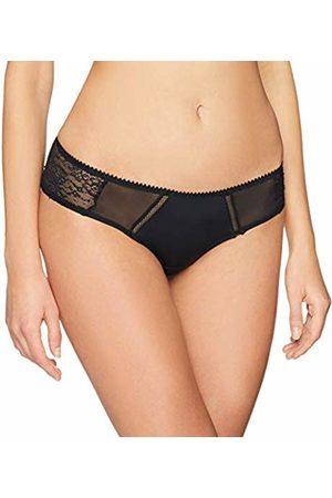 Esprit Women's Helena Braz Hip Shorts Boy ( 001)