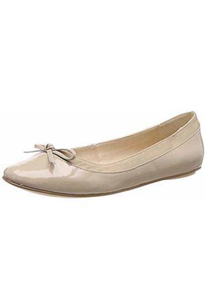 Buffalo Women's Annelie Ballet Flats