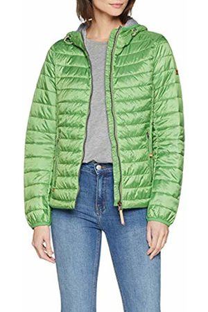 Camel Active Women's 330050 Jacket, ( 35)