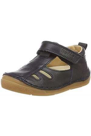 Froddo G2150089 Boys Sandal Closed Toe (Dark I17)