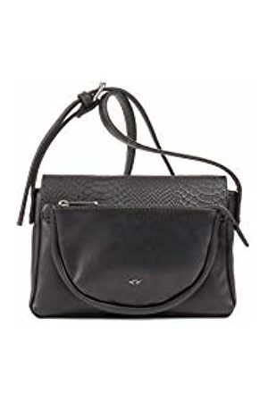 Fritzi aus Preußen Mendocino, Women's Cross-Body Bag