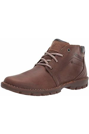 Caterpillar Transform 2.0 Chukka Boots, Mens Dark
