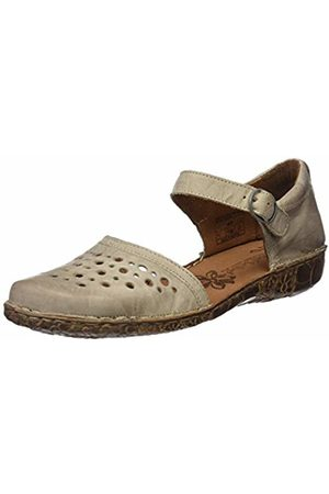 18e73cf818f5 Buy Josef Seibel Sandals for Women Online