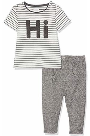 56d6a79aa Papas kids  clothing