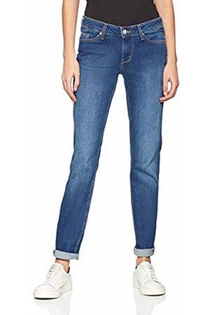 Mustang Women's Anna Slim Jeans