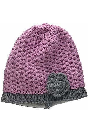 Döll Girls' Topfmütze Strick Hat