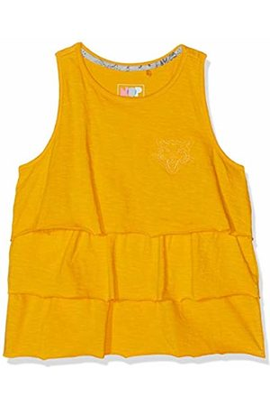 NOP Girls' G Tanktop Barton Tank Top