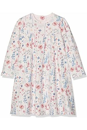 Mamas & Papas Mamas and Papas Baby Girls' Floral Jersey Dress Snia
