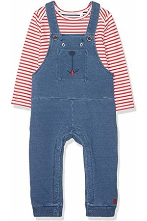 Joules Baby Boys' Wilber Clothing Set