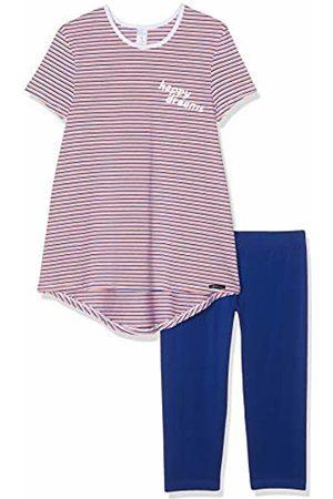 Skiny Cosy Night Sleep Girls Pyjama 3/4 Set