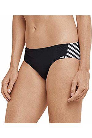 Schiesser Women's Mix & Match Bikinislip Panty Bikini Bottoms