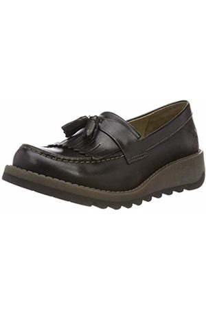 Fly London Girls' SEPA K Loafers, ( 900)