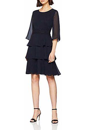 Vera Mont Women's 2113/5000 Dress