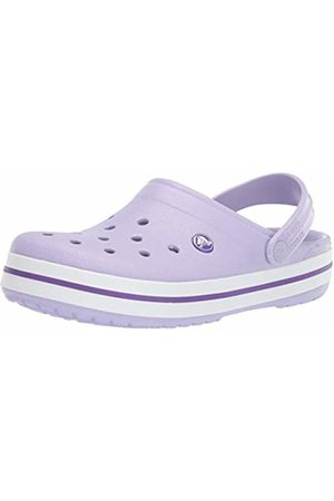 Crocs Unisex Adults' Crocband Clogs