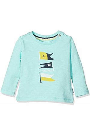 Noppies Baby Boys' B Tee Slim ls Redford Longsleeve T-Shirt