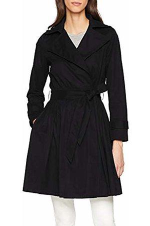 Naf-naf Women's Kenv3 Raincoat