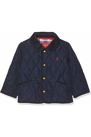 Joules Baby Boys' Milford Coat