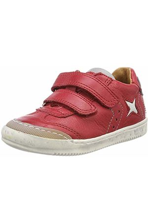 3136471fd7e Froddo kids' shoes, compare prices and buy online