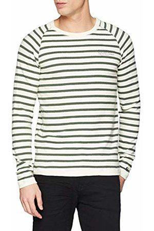 Garcia Men's B91262 Sweatshirt