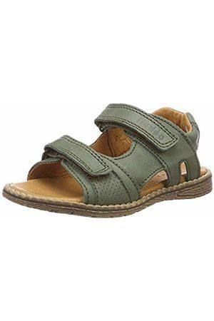 Froddo G3150142-2 Boys Sandal Open Toe (Dark I58)