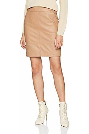 Gestuz Women's Char Mini Skirt