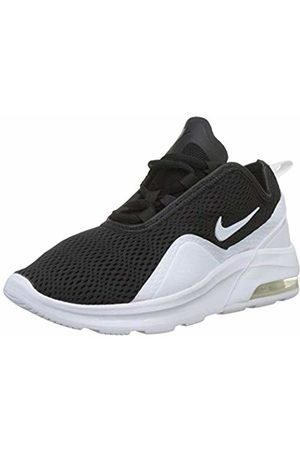 Nike Women's Air Max Motion 2 Gymnastics Shoes, ( / 003)