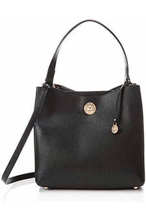 L.Credi Caledonia, Women's Shoulder Bag
